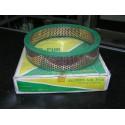 Filtro de aire SIMCA 1200 PBR AI-3019 - AIR-PUR REF: 0018