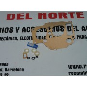 KITS REPARACION CARBURADOR FIAT SEAT RITMO (PARTE)
