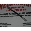 LATIGUILLO DELANTERO LARGO 26 cm. SEAT 124 Y 850 CON FRENO DE DISCO