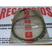TUBO HIDRAULICO CITROEN DS REF ORG 26234699