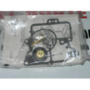 KITS REPARACION CARBURADOR AUSTIN ROVER 213 1342 CC HONDA CIVIC 1,3 Y 1,5 ACOOORD 1600