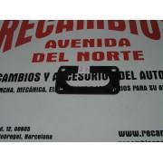 BAQUELITA JUNTA CARBURADOR CHRYSLER 160-180