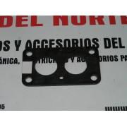 JUNTA SEPARADOR BAQUELITA CARBURADOR RENAULT 12