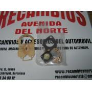 KITS REPARACION CARBURADOR AUTOBIANCHI Y 10