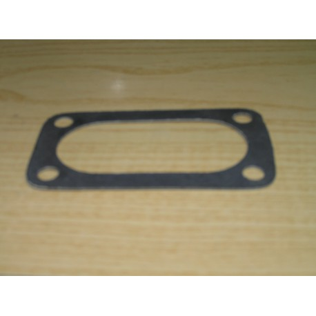 JUNTA BASE CARBURADOR SETA 124-1430-