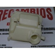 DEPOSITO EXPANSION PEUGEOT 205 REF RORG 1307R8