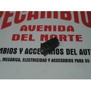 INTERRUPTOR EMERGENCIA (WARNING) NISSAN MICRA REF ORG 15106 NILES