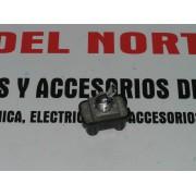 INTERRUPTOR SEAT 600 D HASTA EL 67FEMSA 1 P8-1 DOS TERMINALES LIMPIA Y LUZ TABLERO