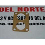 JUNTA CARBURADOR PEUGEOT 205 Y 309 REF 30296