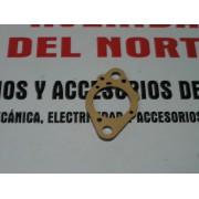 JUNTA BAQUELIA CARBURADOR SEAT PANDA REF 31060