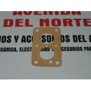 JUNTA CARBURADOR RENAULT 18 Y FUEGO REF 30220