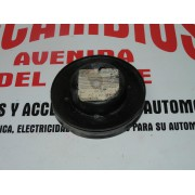 POLEA BOMBA DE AGUA SEAT 124 131 132 MOTORES 1600-1800-2000 REF ORG 0004269433-GE0323700