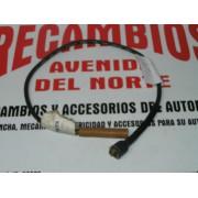CABLE ENCENDIDO DE 70 CMS FORD CORTINA Y OTROS REF ORG 61489558