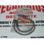 CABLE ENCENDIDO FORD CAPRI SIERRA SCORPIO Y GRANADA REF ORG 6198909