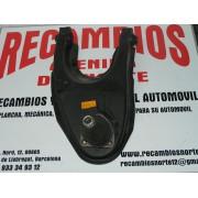 TRAPECIO SUPERIOR IZQUIERDO RENAULT 5 MODERNO REF ORG 7700654178