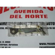 INTERRUPTOR MARCHYA ATRÁS SEAT 127 AUTOBIANCHI 112 REF FAE 4017
