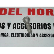 TORNILLO RUEDA SEAT 133-127-850-PANDA