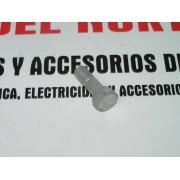 TORNILLO RUEDA SEAT 850-127-133