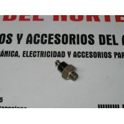 MANOCONTACTO ACEITE SEAT 600 FAE 63/5