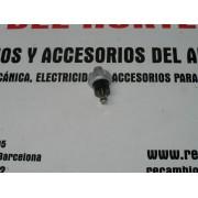 MANOCONTACTO PRESION DE ACEITE AVIA EBRO FAE 61-29 11290