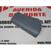 TAPA RETROVISOR EXTERIOR DERECHO VECTRA 95-02 REF UM 166