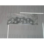 JUNTA COLECTOR ADMISION NISSAN PRIMERA REF ORG 14035-2F600