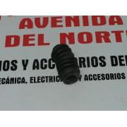 GUARDAPLVO SELECTORA SEAT PANDA REF ORG. SE128129042A