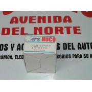 REGULADOR PARA COCHES DE EPOCA ALFA BMV FIAT ETC REF HUGO 130102 14 V