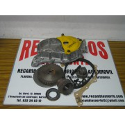 KIT DISTRIBUCION SEAT 127 ANTIGUO Y PANDA