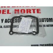 JUNTA DE GOMA ENTRE CARBURADOR Y FILTRO RENAULT 11 TXC R-21 TXC REF 30275