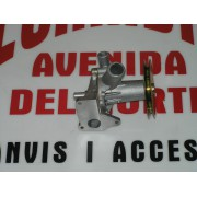 BOMBA DE AGUA RENAULT 14 PEUGEOT 106 Y TALBOT SAMBA