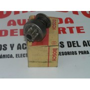 BENDIX MOTOR ARRANQUE MERCEDES, FIAT Y LANCIA REF BOSCH 1006209469