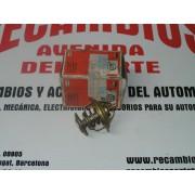 TERMOSTATO FORD TODOS 82 GRADOS REFORG 6106381