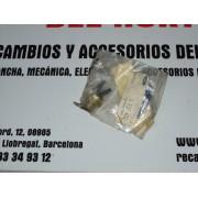 SENSOR DE TEMPERATURA FORD ESCORT Y FIESTA REF ORG, 6157472