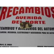 RESBALON PUERTA DERECHA SEAT 127 Y 131