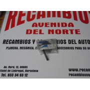 MUELLE RESORTE CAMBIO FORD ESCORT REF ORG 6193756