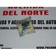 VALVULA DE EXPANSION FORD MONDEO 1,8 TD REF ORG. 3856041