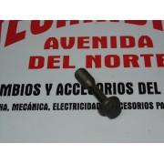 BULON POLEA CIGUEÑAL FORD ESCORT, FIESTA, COURIEL Y MONDEO REF ORG, 6494136