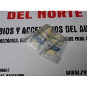 TORNILLO BLOQUE FORD TRANSIT REF ORG 6537137