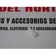 ROTULA ACELERADOR SEAT 127-124-128-FURA REF ORG 1311110590A