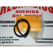 CORREA DINAMO DE EMERGENCIA RENAULT 4L SUPER Y R-6