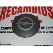 TAPACUBOS RUEDA OPEL CORSA REF ORG 90127678
