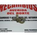 CERRADURA CAPO DELANTERO IZQUIERDO PEUGEOT 505