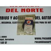 KIT REPARACION CILINDRO RUEDA DELANTERA SIMCA 1000-1200 HORIZO TALBOT 180 2L Y 160D REF 04-08