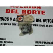KIT REPARACION CILINDRO DELANTERA EBRO D150 Y D-350 REF RECORD 10500