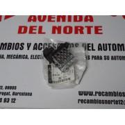 RESISTENCIA DE FAN RADIADOR OPEL ASTRA Y ZAFIRA REF ORG, 90589723