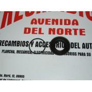 KIT REPARACION PINZA DE FRENO OPEL ASCONA REF ORG. 3487355
