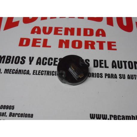 PIPA PARA DELCO FEMSA SEAT 127 PANDA 124 Y 131 ETC ANGLI 3006