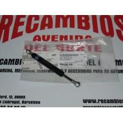 AMORTIGUADOR DE CORREA MERCEDES VITO REF ORG. A6010702067