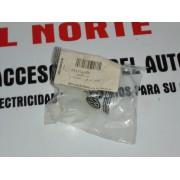 SOPORTE CASQUILLO SELECCIÓN WV TRANSPORTER Y CARAVELLE REF ORG, 701711166